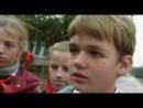 Некрасивая девочка любит мальчика в советском союзе